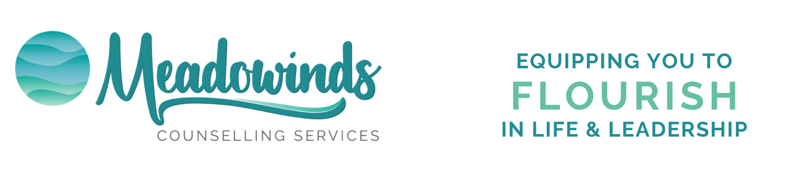 Meadowinds Counselling Services